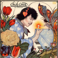 Chick Corea - The Leprechaun