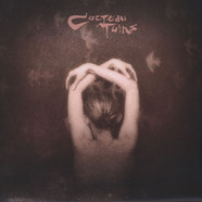 Cocteau Twins - Wax And Wane (BBC Sessions)