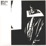 Brian Eno - The BBC Sessions