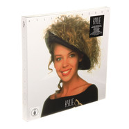 Kylie Minogue - Kylie Collector's Edition