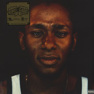 Mos Def - Black On Both Sides