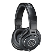 Audio-Technica - ATH-M40x Headphones