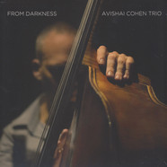 Avishai Cohen - From Darkness