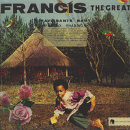 Francis The Great - Ravissante Baby