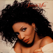 Stephanie Mills - If I Were Your Woman