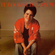 Phoebe Snow - It Looks Like Snow