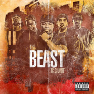 G-Unit - The Beast Is G Unit