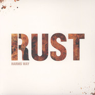 Harm's Way - Rust
