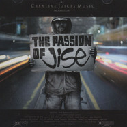 Jise - The Passion Of