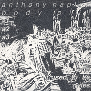 Anthony Naples - Body Pill
