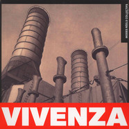 Vivenza - Modes Reels Collectifs