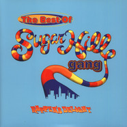 Sugarhill Gang - Rapper's Delight: The Best Of Sugarhill Gang