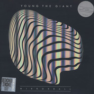 Young The Giant - Mirrorball / Mind Over Matter