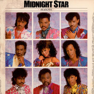 Midnight Star - Headlines