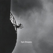 Epic Dreams - Kein Paradies