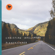 Christian Wallumrod - Pianokammer