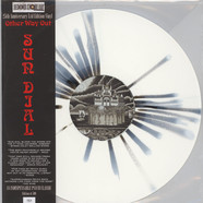Sun Dial - Other way Out 25th Anniversary Edition