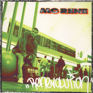 MC Rene - Renevolution