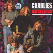 Charlies - Jail Sessions Colored Vinyl Edition