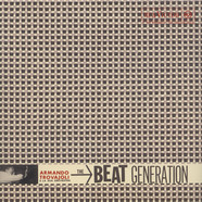 Armando Trovajoli - The Beat Generation