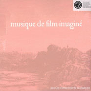 Brian Jonestown Massacre, The - Musique De Film Imagine