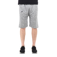 Publish Brand - Brooks Shorts