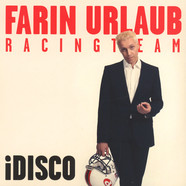Farin Urlaub Racing Team - iDisco