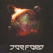 Joe Ford - All Of Us EP