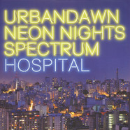 Urbandawn - Neon Nights
