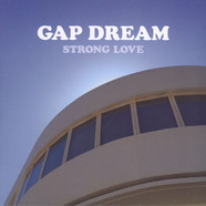 Gap Dream / Part Time - Split