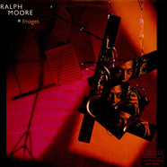 Ralph Moore - Images