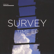 Survey - Time EP