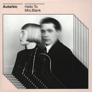 Autarkic - Hello To Mrs. Blank
