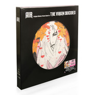 Air - OST The Virgin Suicides 15th Aniversary Box Set Edition