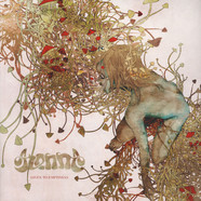 Arenna - Given To Emptiness Black Vinyl Edition