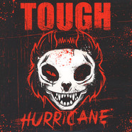 Tough - Hurricane