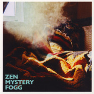 Zen Mystery Fogg - Beacause Of You
