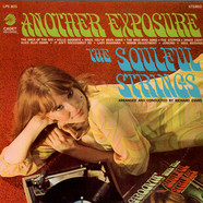 Soulful Strings, The - Another Exposure
