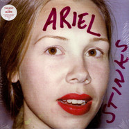 Ariel Pink - Thrash And Burn