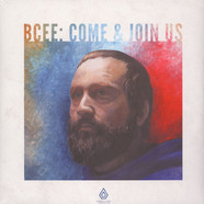 Bcee - Come And Join Us