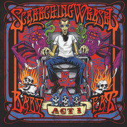 Screeching Weasel - Baby Fat Volume 1