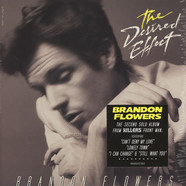 Brandon Flowers - The Desired Effect