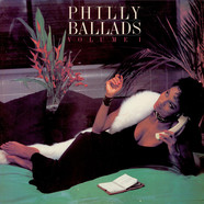 V.A. - Philly Ballads, Vol. 1