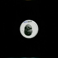Frank Sinatra Vs. Notorious B.I.G. - Blue Eyes Meets Bed-Stuy