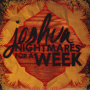 Joshua / Nightmares For A Week - Split