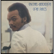 Michael Henderson - Goin' Places