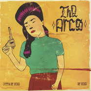 Arcs, The - Outta My Mind / My Mind