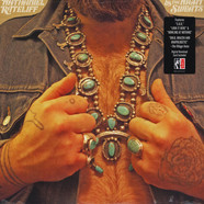Nathaniel Rateliff & The Night Sweats - Nathaniel Rateliff & The Night Sweats