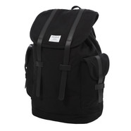Sandqvist - Vidar Backpack