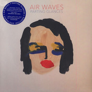 Air Waves - Parting Glances